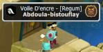 Bistouflay