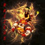 Raizeus