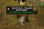 Deviil-joker