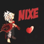 NixeDofus