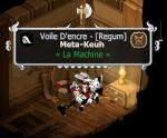 Meta-Keuh
