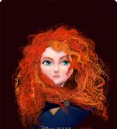 diiana