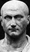 Dennis Maxentius