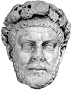 Diocletian284