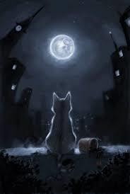 Lune1712