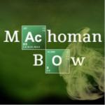 machomanbow