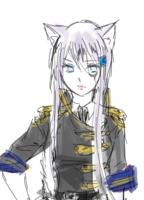 Miyûki Okita