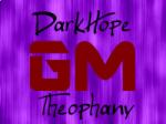 Theophany