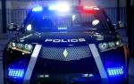 Police Recruitment 1-78