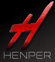 Henper
