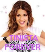 SIMPLEMENTE TINISTA