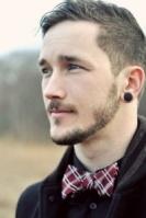Ryan Morelli