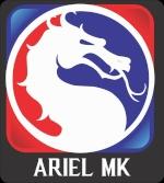 Ariel MK