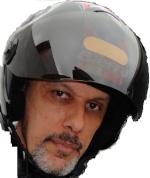 Marcelo Arruda