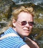 Nathalie66
