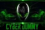 [ADMIN]CyberDummy