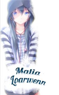 Malia Loarwenn