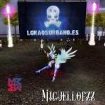 Miguellopzz