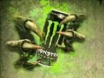 MonsterEnergyWolf