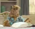 Alf Shamwey