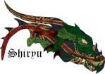 Shiryu