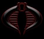 ViperCommander1