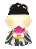 Sunako-chan