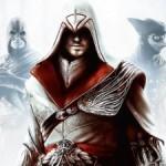 «Ezio Auditore»