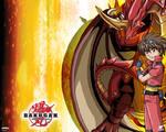 vortex draganoid