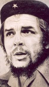 Asen Kavinsky