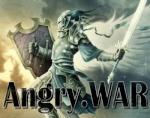 Angry.WAR