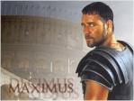 [GM]Maximus