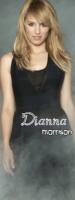 Dianna Morrison