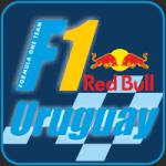 Edu-Uruguay