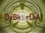DySkOrDiA
