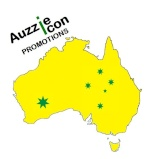 Auzzie Icon Promotions