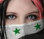 حلا سوريا