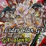 GX_alan90