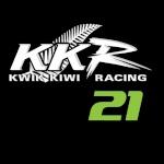 KKR kwik-kiwi