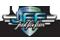 JFF-JOE