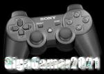 GigaGamer2021