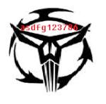 asdfg123786