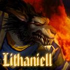 Lithaniell