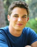 Nathan Kyram