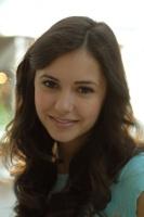 Danielle StewettPotter
