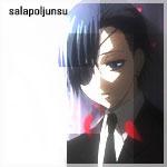 pare_sakuya