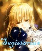 Sagistarius