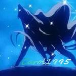 Carol1995