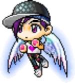 [Admin]AngelxD
