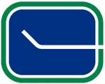 vinc/canucks